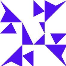chascos69's avatar