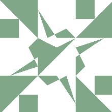 chase_cc's avatar