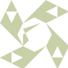 chasm11's avatar