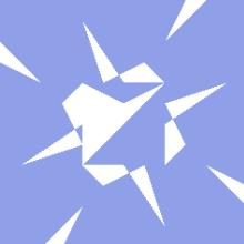 chasmckjr's avatar