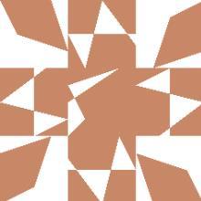 chasoutlook2010's avatar