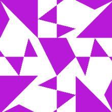 chaspark's avatar