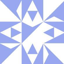 Chasquad's avatar