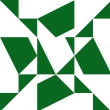 ChasTX's avatar