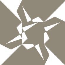 chaswagon's avatar
