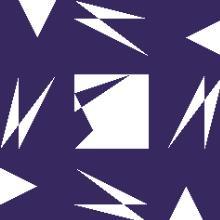 ChasWorth's avatar