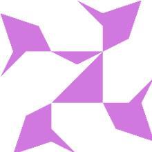 Chatchawanbu's avatar
