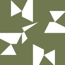 Chaton's avatar