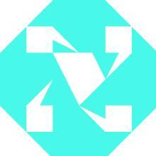 Chatuthip's avatar