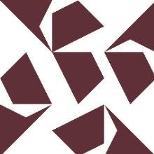 ChauQN's avatar