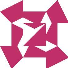 chaussurefootme's avatar