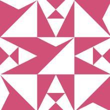 chays33's avatar