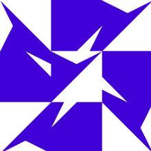 Chaz11's avatar