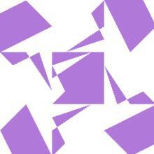 chazgeary03's avatar