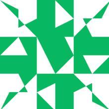 ChazWiz's avatar