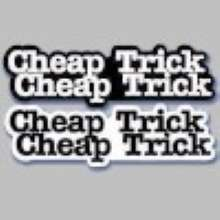 Cheaptrick_la's avatar
