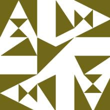 CheckOutSQL2K5's avatar