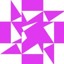 Cheer08's avatar