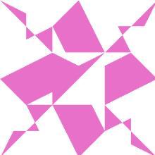 cheerego's avatar