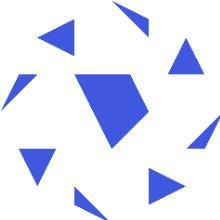 chefgon's avatar