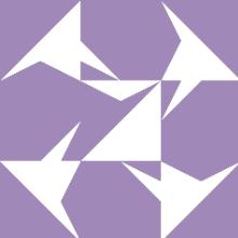 CHEKHART's avatar