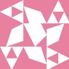 Chelovader's avatar
