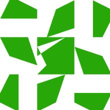 chelsea24's avatar
