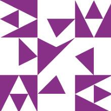 Chelta_Mel's avatar
