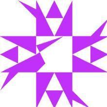 chemblue's avatar