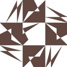 chemmalil's avatar