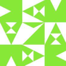chen-RST's avatar