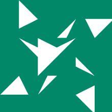 Chen-wei's avatar