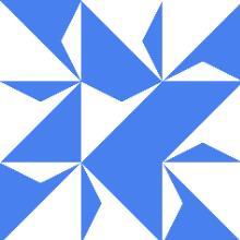 chen050800's avatar