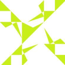 Chen71's avatar