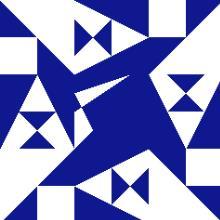 chen820414's avatar