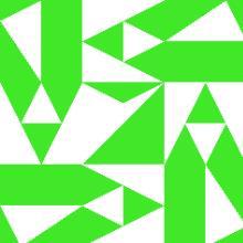 chenbruce520's avatar