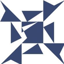 chenchaohcao's avatar