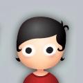 cheneyforever's avatar
