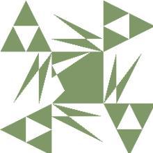 cheng100818's avatar