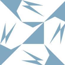 chengajun's avatar
