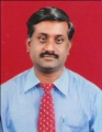 chengamkathiravan's avatar