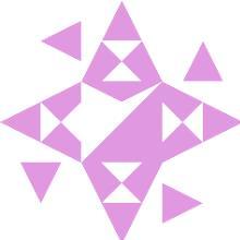 chengmar09's avatar
