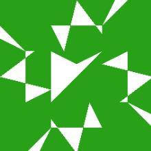 chenhui8023's avatar