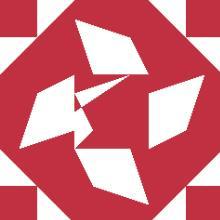 chenjun097's avatar