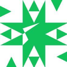 ChenKai's avatar