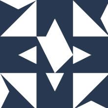 Chennai600101's avatar