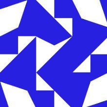 chennuri1's avatar