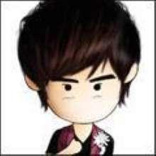 chenrensong's avatar