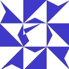 Chepuri_MSDN's avatar