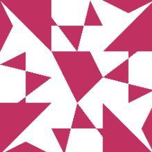 cher1977's avatar